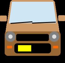 イメージ:車